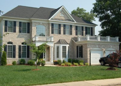 Logan House 6-12-08 002 (2)